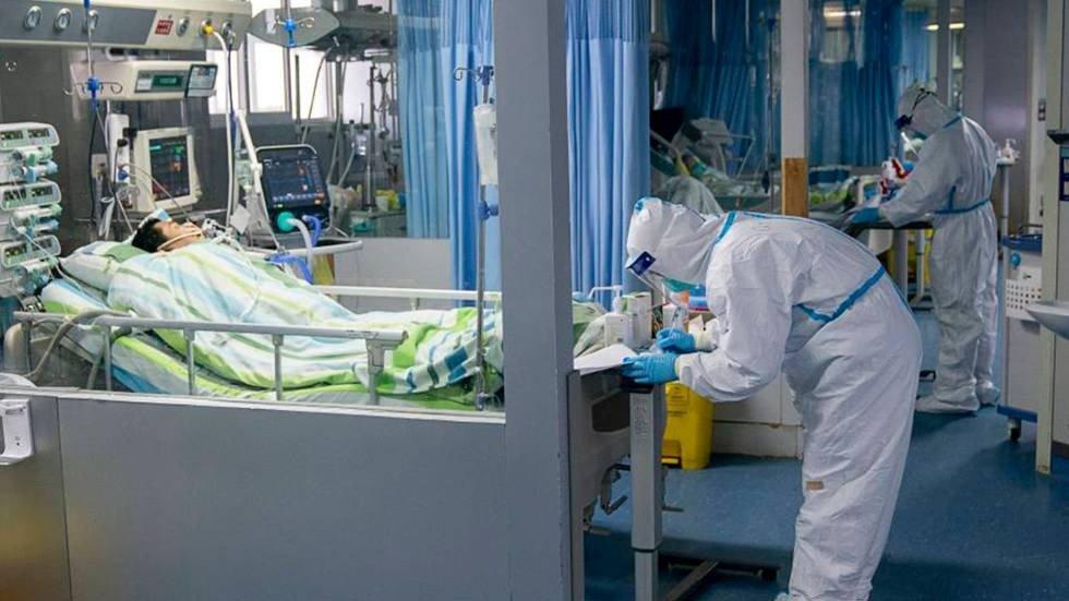 Confirman el primer caso de coronavirus en Emiratos Árabes