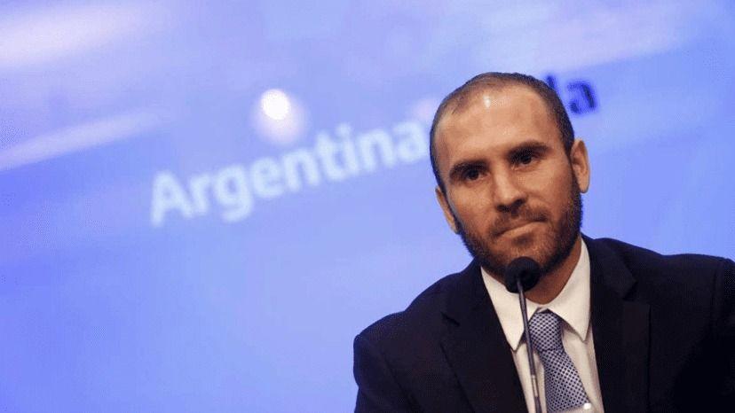 El FMI confirmó que no habrá una quita de la deuda argentina