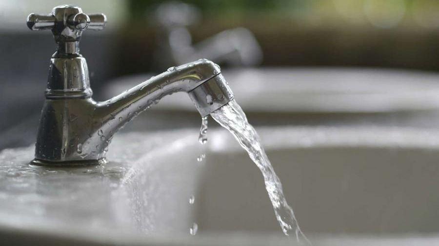 Falta de agua en Huaco: la empresa OSSE dice que la solución llegará en 60 días, pero los vecinos evalúan cortar 2 rutas