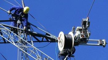 Llegan 10 millones de dólares para mejorar la conectividad en San Juan