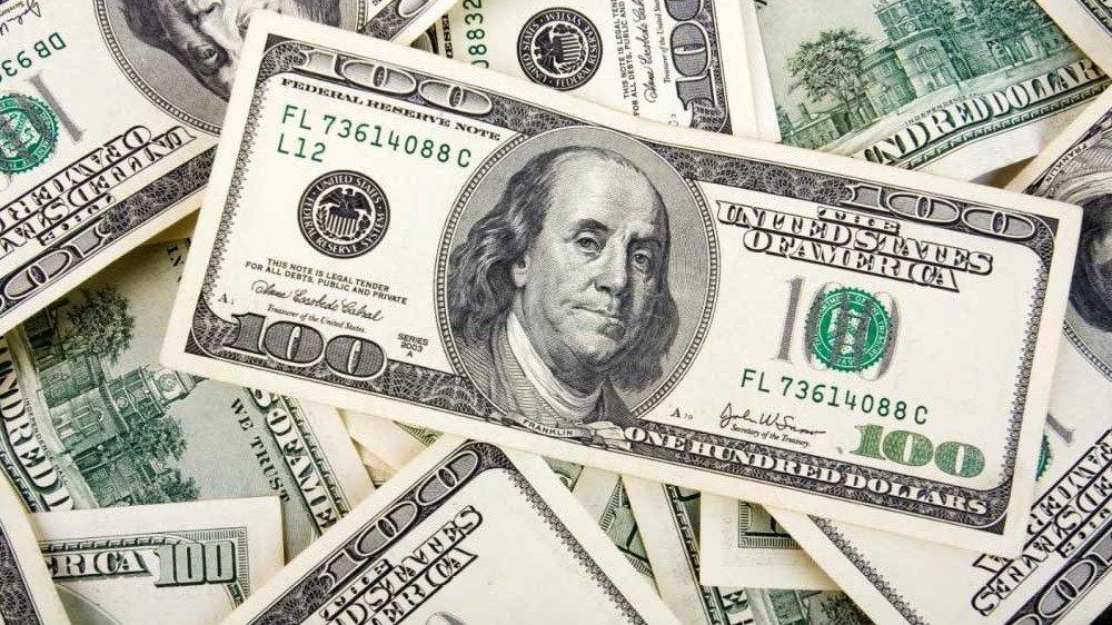 A cuánto cotiza este lunes 2 de diciembre — Dólar blue hoy