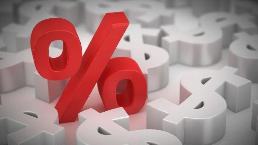 Los analistas del mercado estimaron una inflación del 4,1%