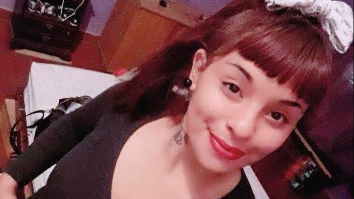 Detuvieron al sospechoso del crimen de la joven apuñalada